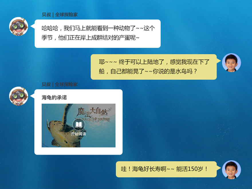 1q_副本.png