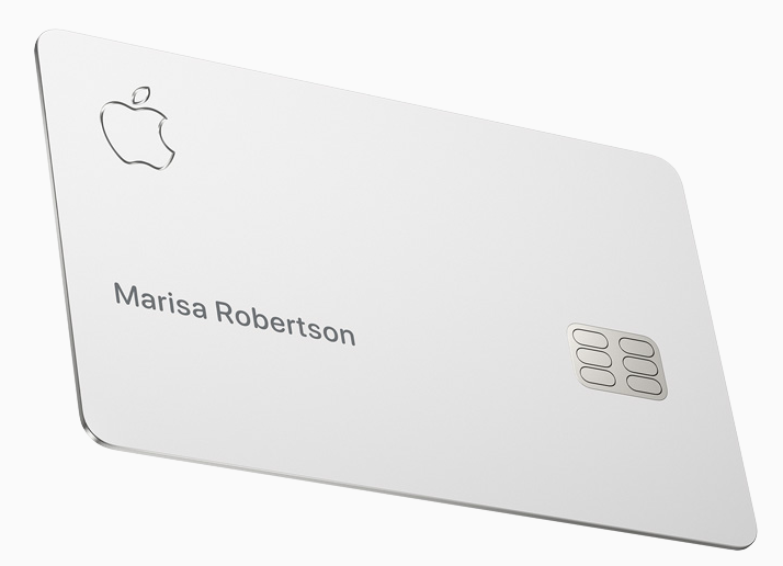 Apple Card.png