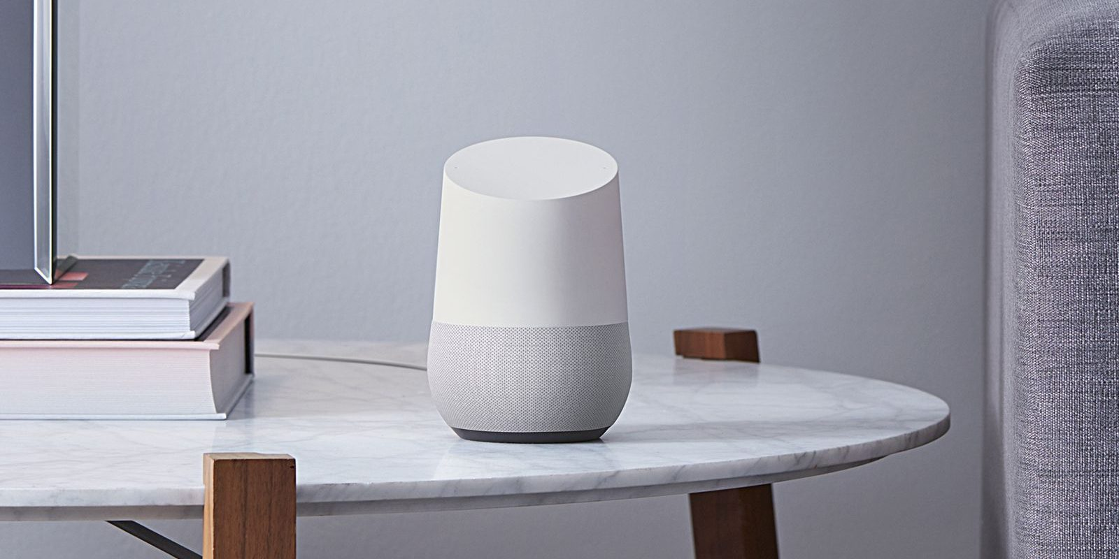 google-home-picture.jpeg