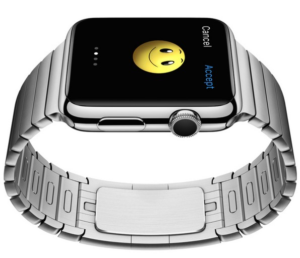 Apple Watch 14
