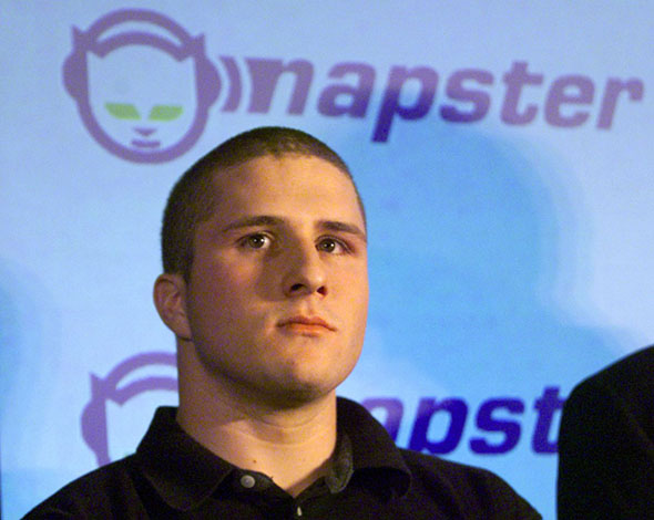 shawn-fanning-became-a-top-name-in-the-first-dot-com-bubble-when-he-cofounded-music-sharing-service-napster-now-hes-an-active-investor-in-companies-like-uber-and-square