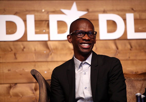 lady-gagas-former-manager-troy-carter-also-has-a-knack-for-investing-he-not-only-invested-in-uber-but-also-invested-in-its-rival-lyft