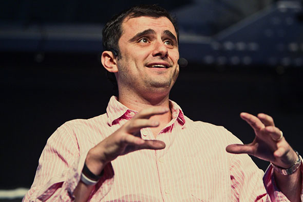 social-media-guru-gary-vaynerchuk-has-also-been-investing-in-the-time-hes-not-tweeting-vaynerchuck-lists-uber-birchbox-and-twitter-among-his-investments