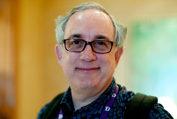 mitch-kapor-is-well-known-as-the-founder-of-the-lotus-development-corporation-cofounder-of-the-eff-and-founding-chair-of-mozilla-which-makes-the-firefox-browser-hes-now-an-investor-at-kapor-capital-where-hes-put-money-into-uber-and-bitly