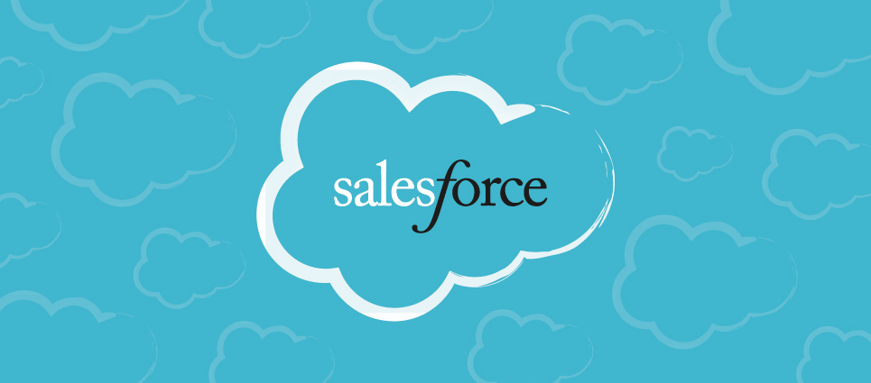 salesforce_blog_image
