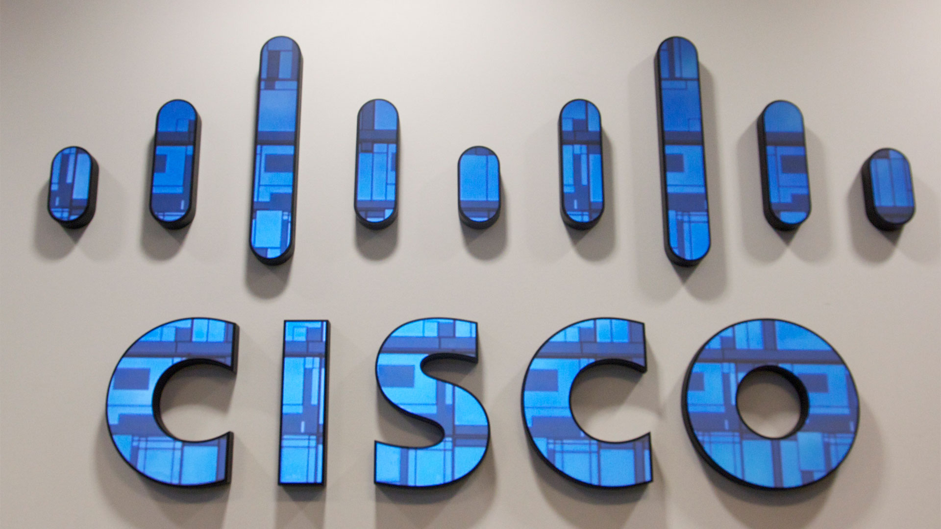 Cisco-logo-photo