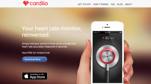 10 mHealth companies cooler than Life Alert图6