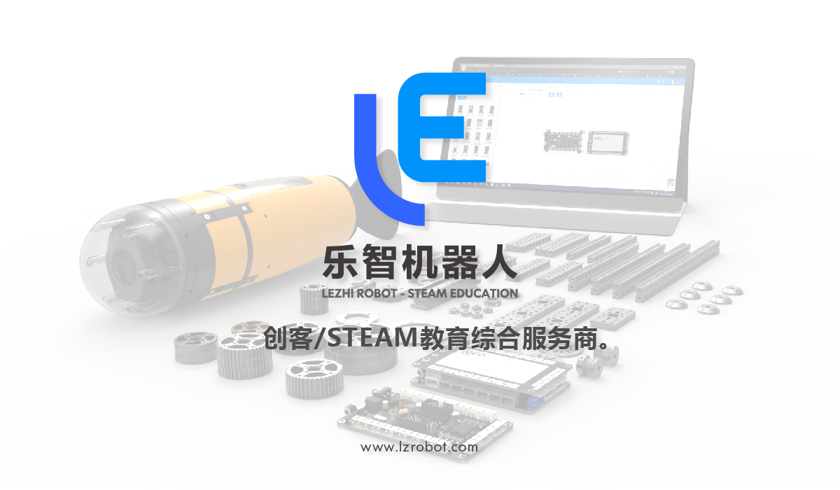 Steampre A Power Window Switch Or Relay Help Pelican Parts Technical Bbs Steam