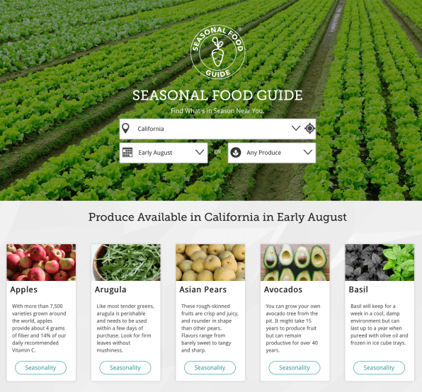 i-1-use-this-new-app-and-never-buy-out-of-season-produce-again
