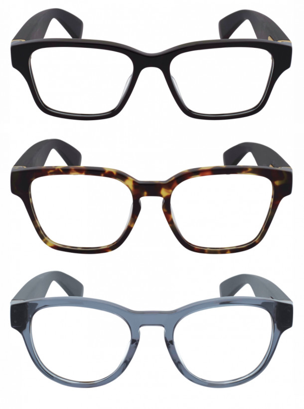 Levels-attractive-frames