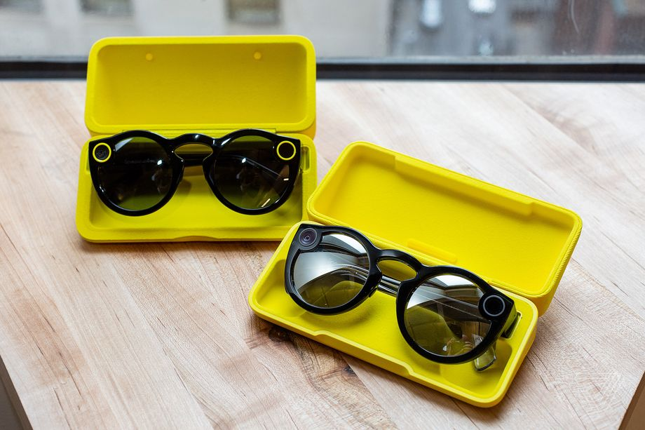Spectacles2