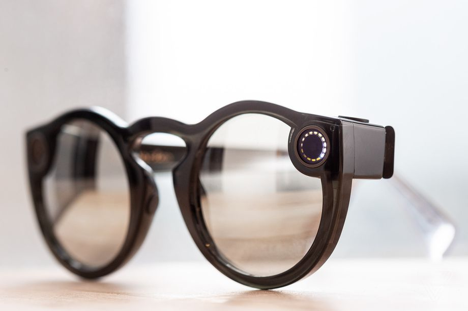 Spectacles3