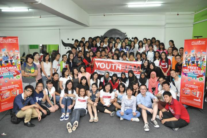 YouthsToday3