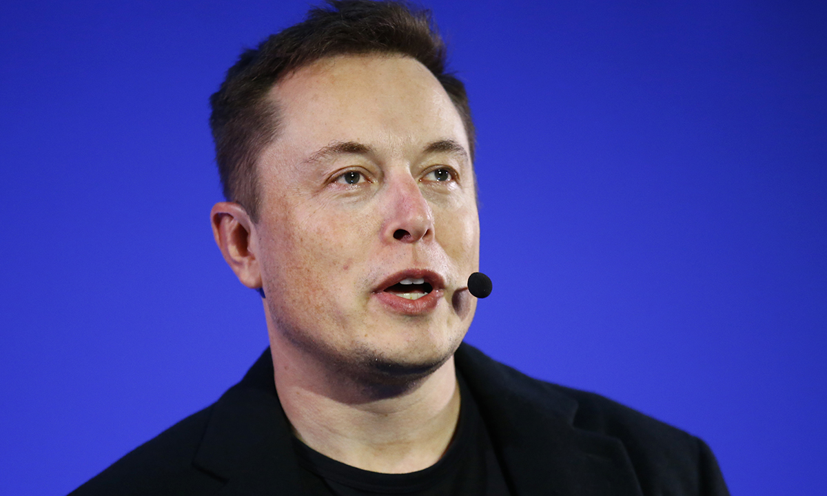 The deadline has to: musk has yet to respond to the SEC accused